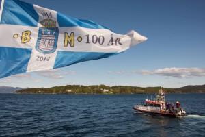 Bergen Motorbåtforening